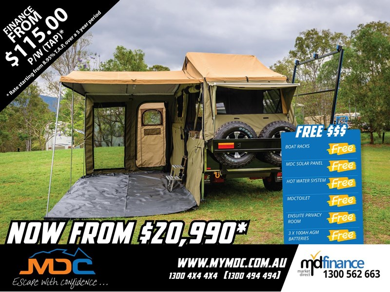 market direct campers cruizer highside 343385 027