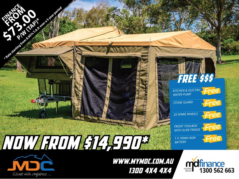 market direct campers explorer forward fold 467324 020
