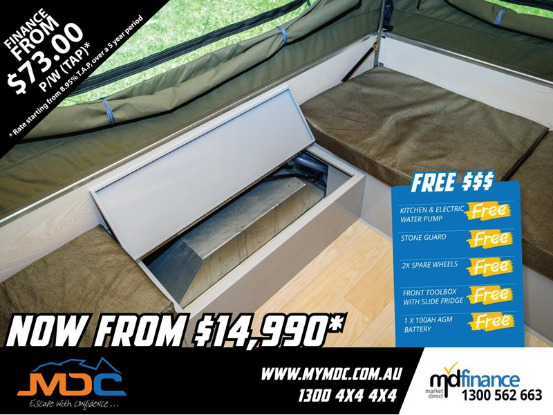 market direct campers explorer forward fold 467324 027