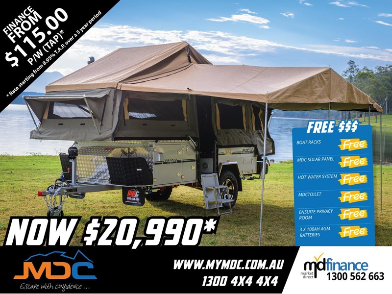market direct campers cruizer slide 493379 013