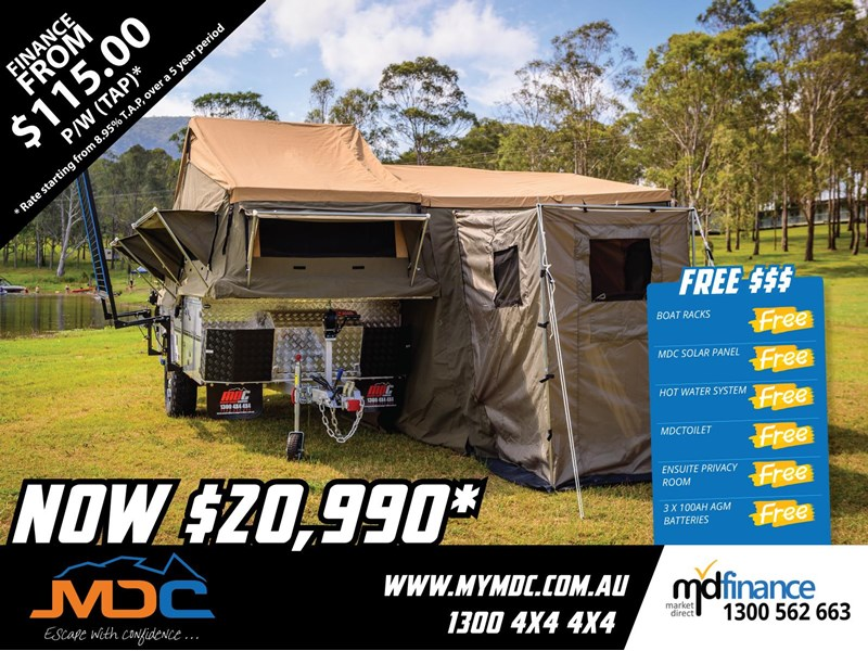 market direct campers cruizer slide 493379 014