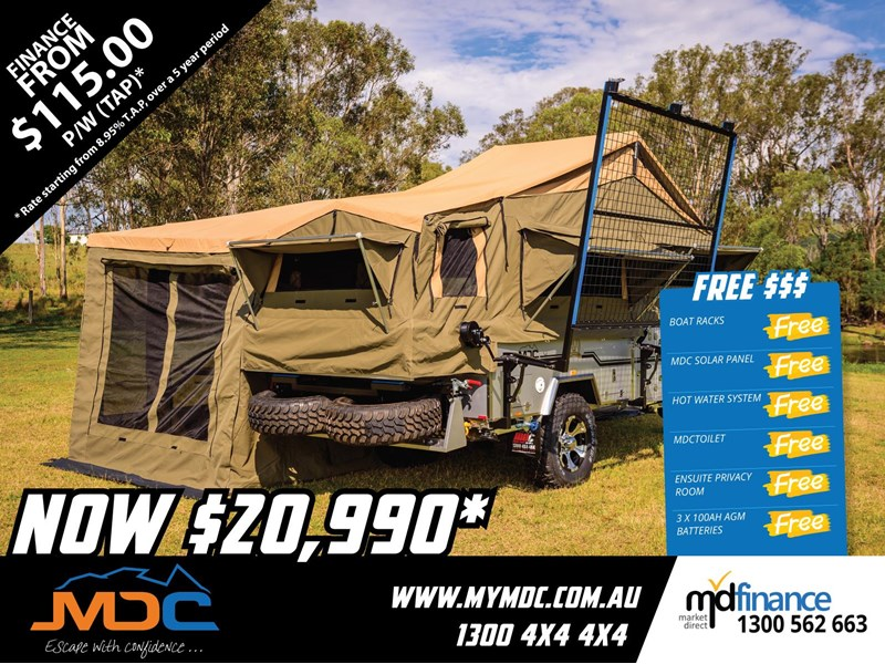 market direct campers cruizer slide 493379 015