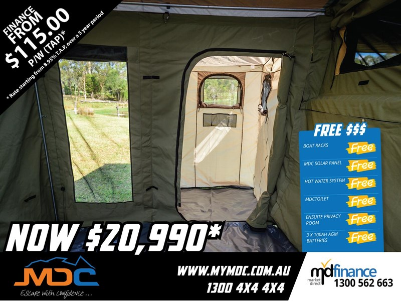 market direct campers cruizer slide 493379 025