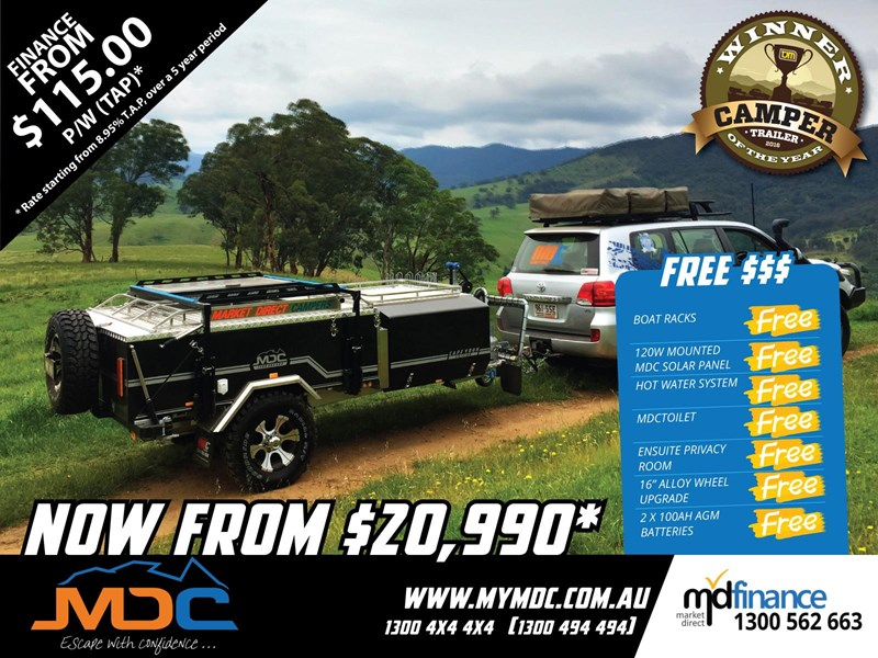 market direct campers venturer cape york 2016 474860 001