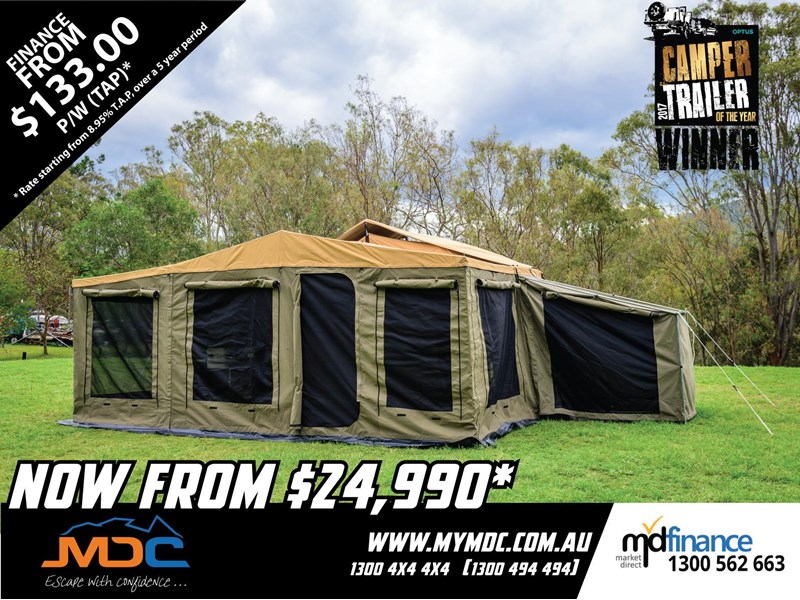 market direct campers 2017 venturer (cape york edition) 10 year anniversary 492988 002