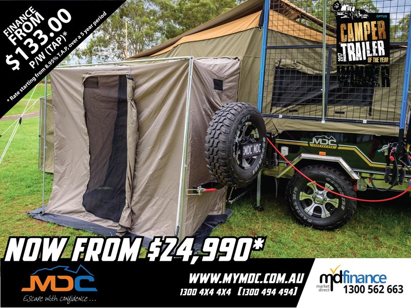 market direct campers 2017 venturer (cape york edition) 10 year anniversary 492988 004