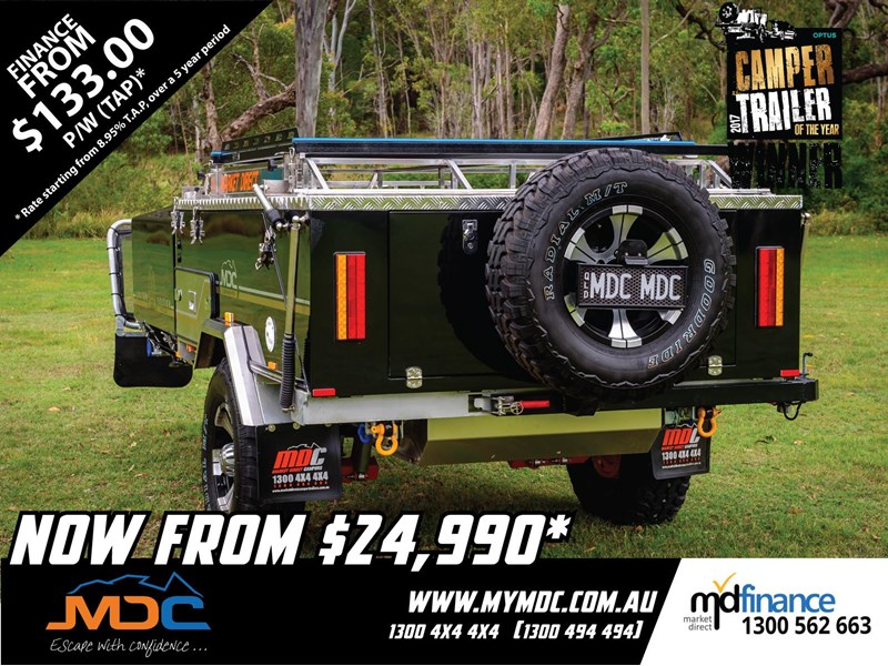 market direct campers 2017 venturer (cape york edition) 10 year anniversary 492988 005