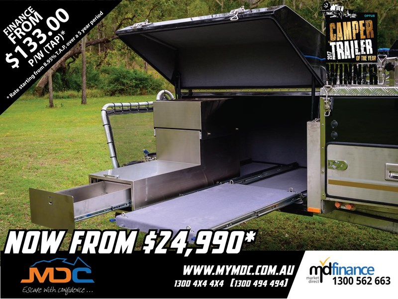 market direct campers 2017 venturer (cape york edition) 10 year anniversary 492988 007