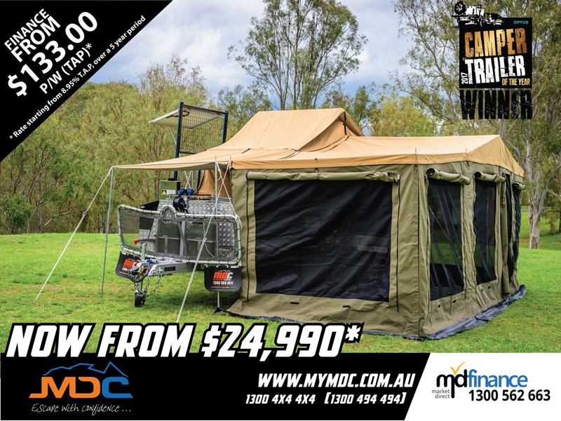 market direct campers 2017 venturer (cape york edition) 10 year anniversary 492988 014