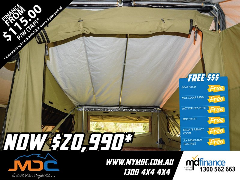 market direct campers cruizer slide 471038 029