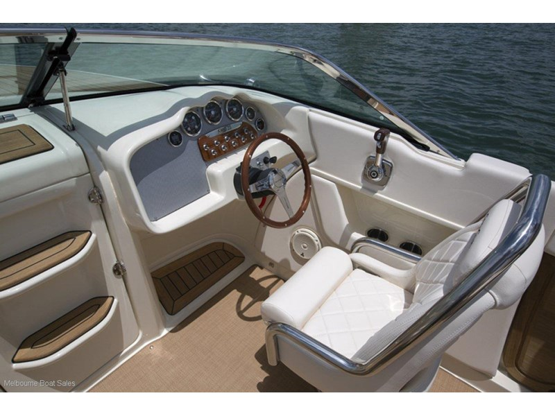 chris craft capri 27 532237 010