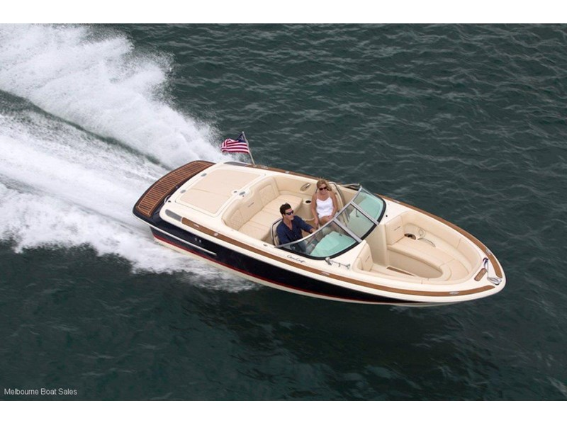 chris craft launch 23 532240 001