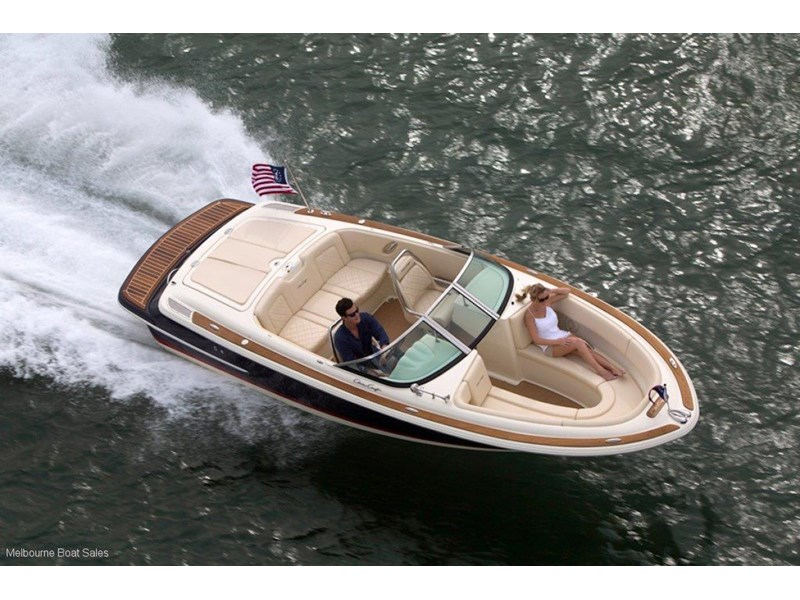 chris craft launch 23 532240 005
