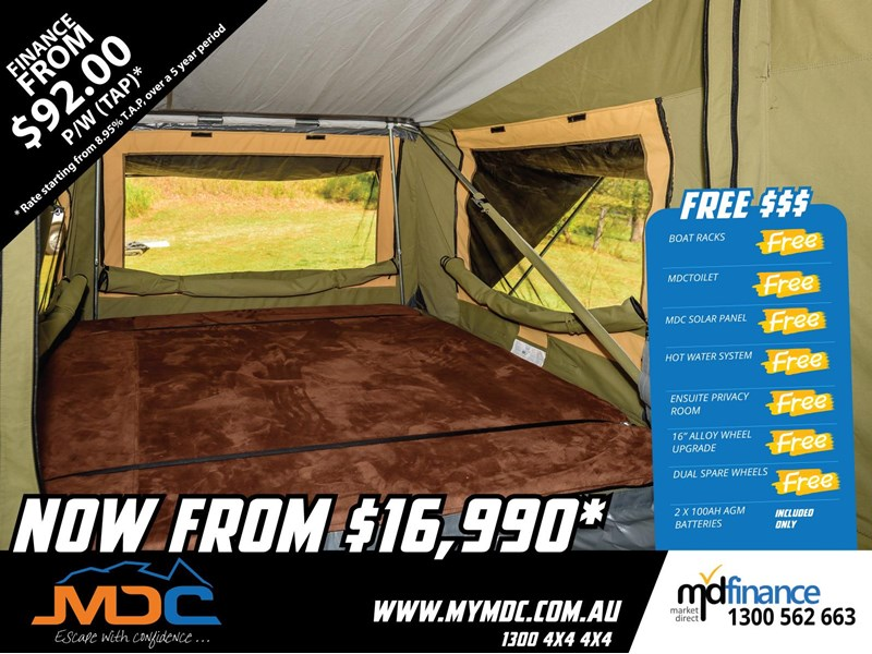 market direct campers jackson forward fold 353909 019