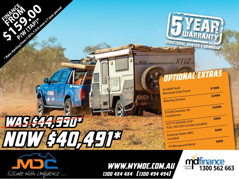 market direct campers xt-12 342089 001