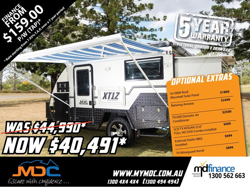 market direct campers xt-12 342089 003