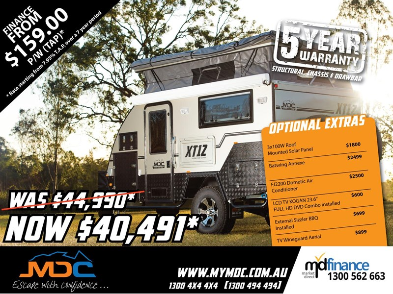 market direct campers xt-12 342089 005