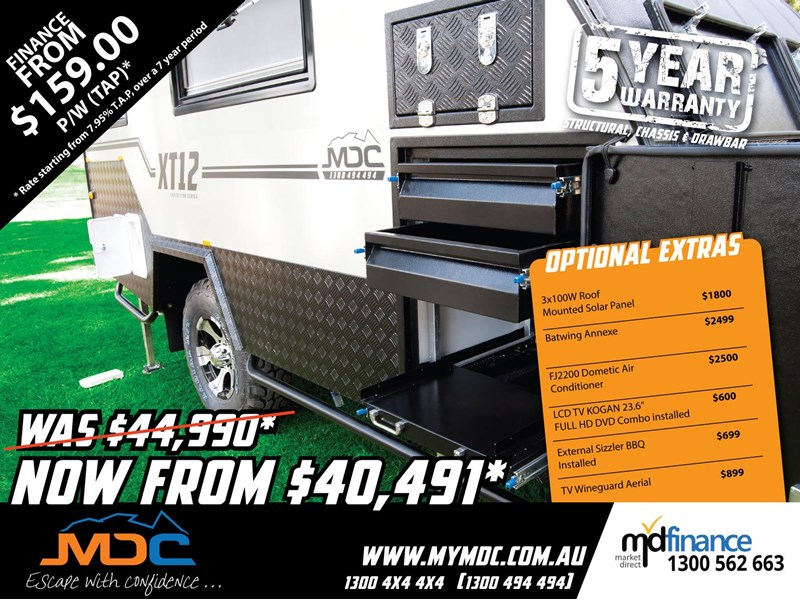 market direct campers xt12-db 492629 016
