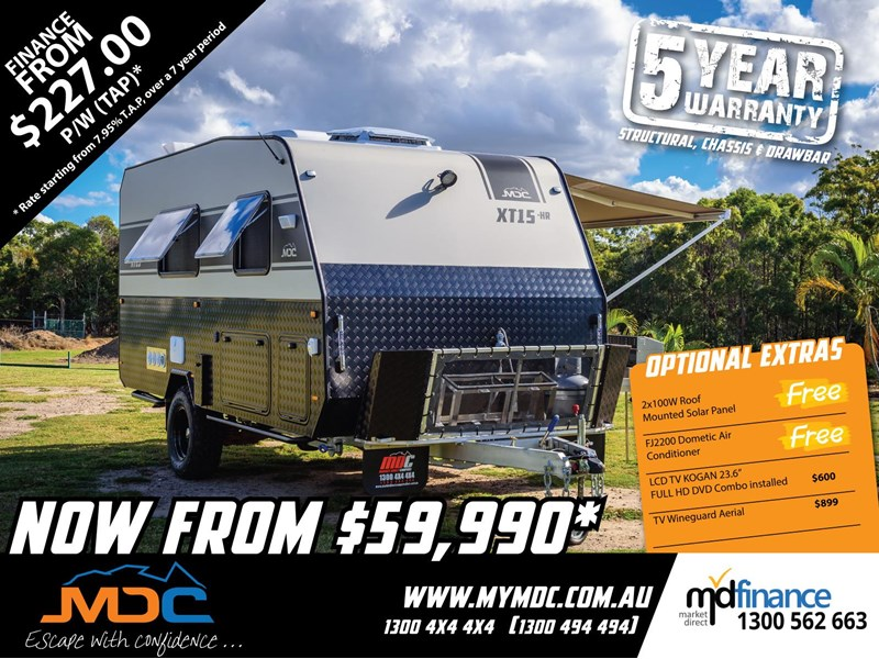 market direct campers xt15-hr 457008 002