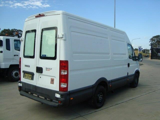 iveco daily 431479 008