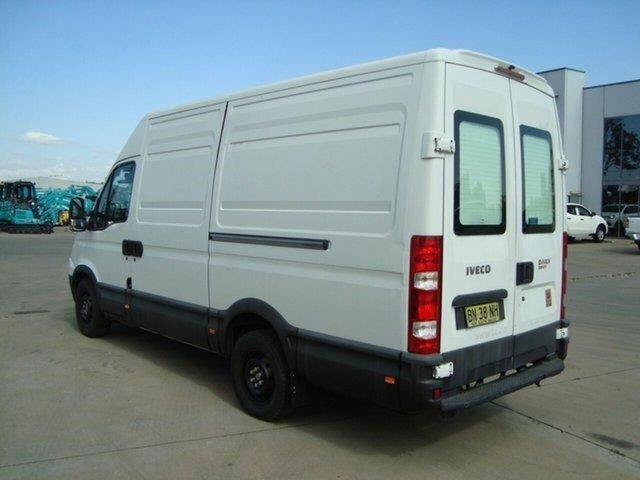 iveco daily 431479 007