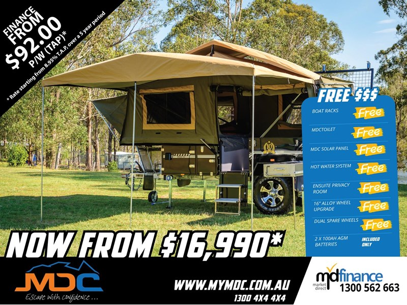 market direct campers jackson forward fold 342112 009