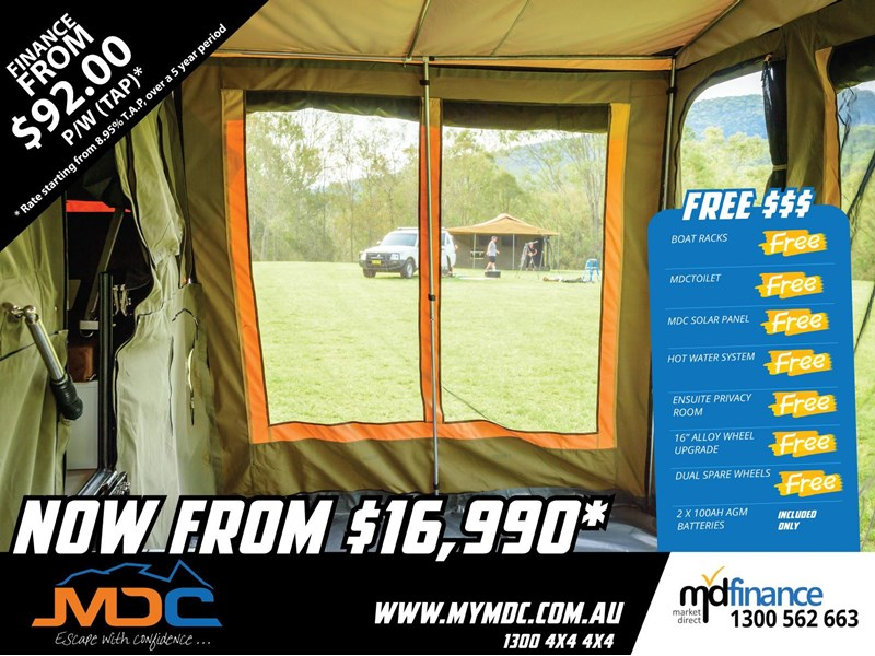 market direct campers jackson forward fold 342112 016