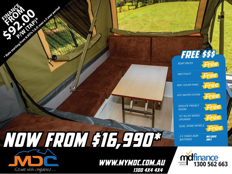 market direct campers jackson forward fold 342112 018