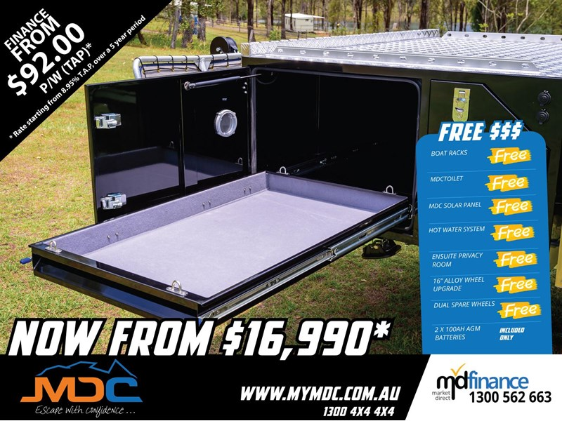 market direct campers jackson forward fold 342112 023