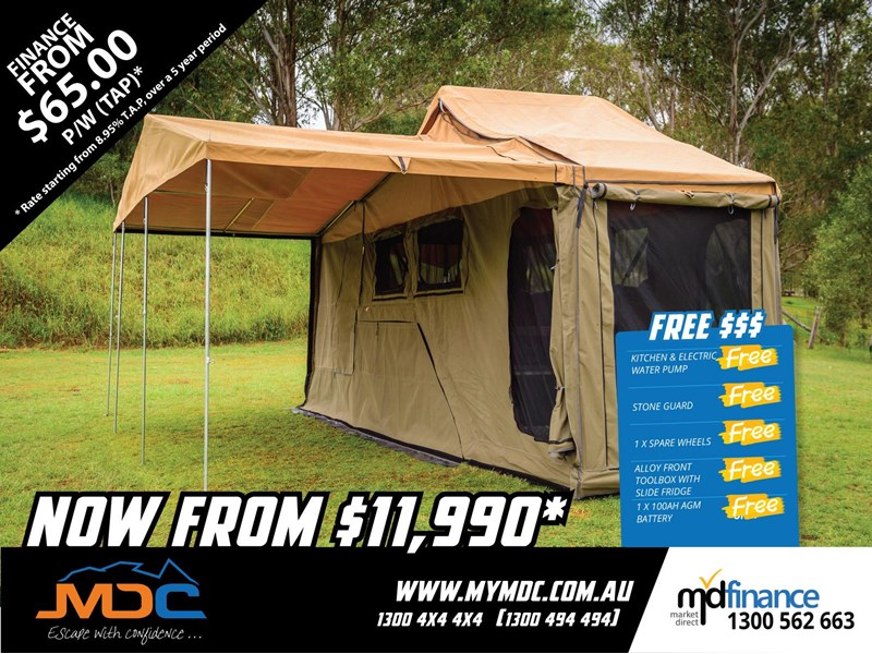 market direct campers explorer rear fold 430274 008
