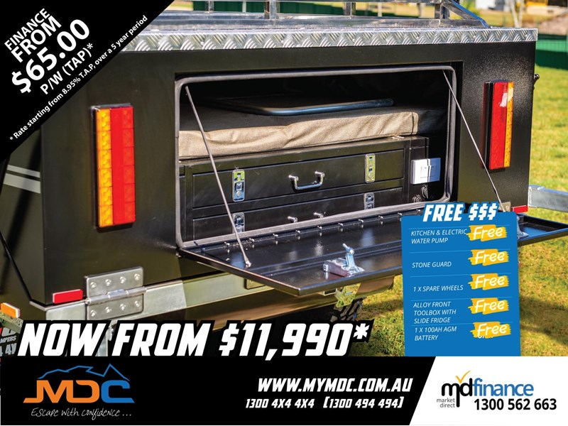 market direct campers explorer rear fold 430274 028