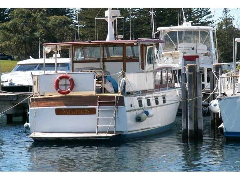millkraft 56' timber cruiser 533076 004