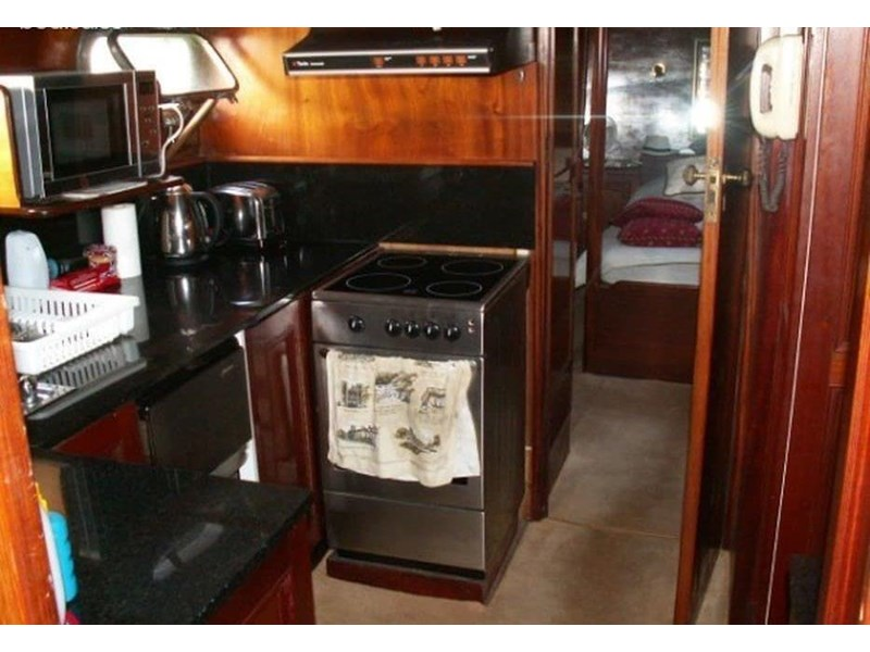 millkraft 56' timber cruiser 533076 012
