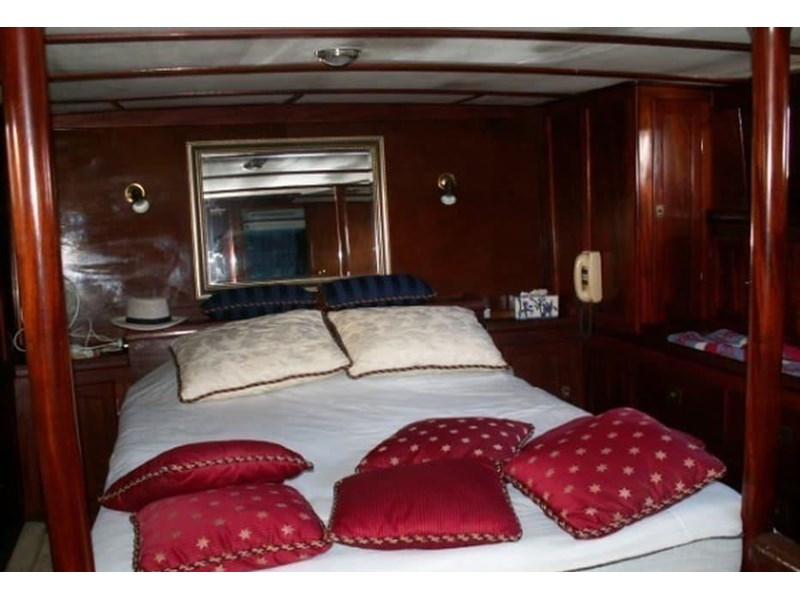 millkraft 56' timber cruiser 533076 013