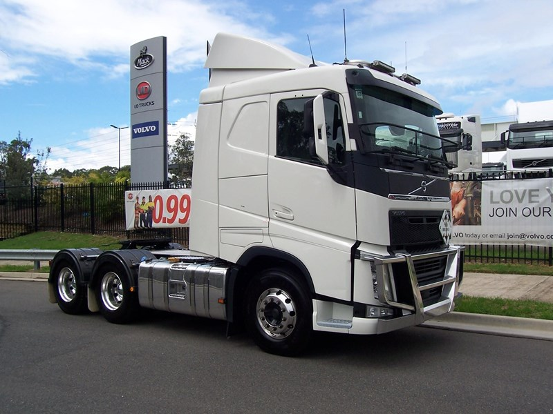 volvo fh540 533086 001