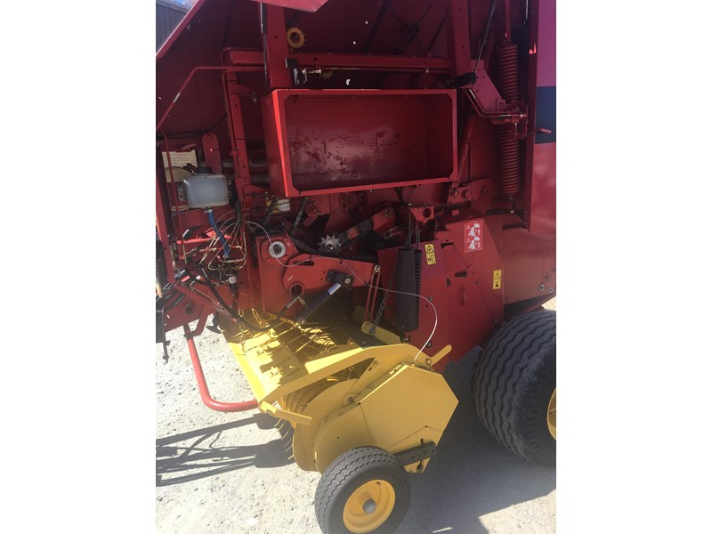new holland br750 533786 003