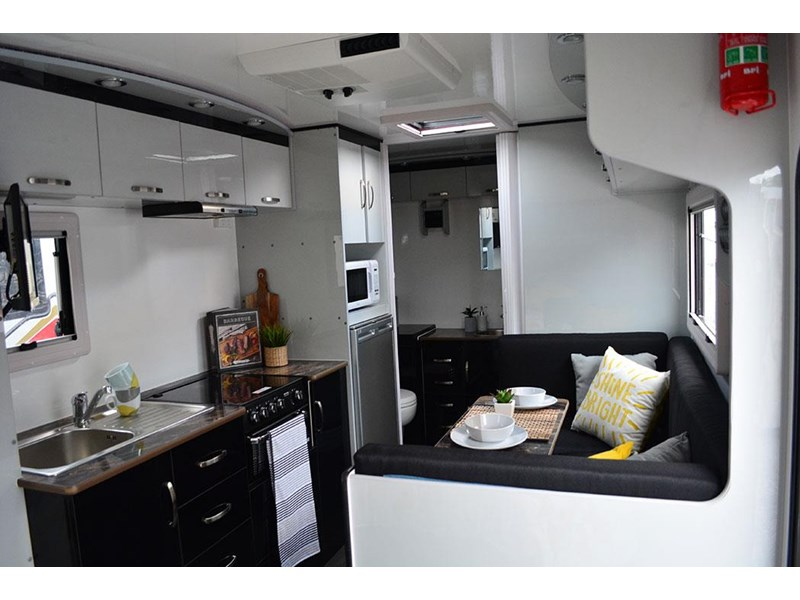 goldstar rv liberty tourer 501731 001