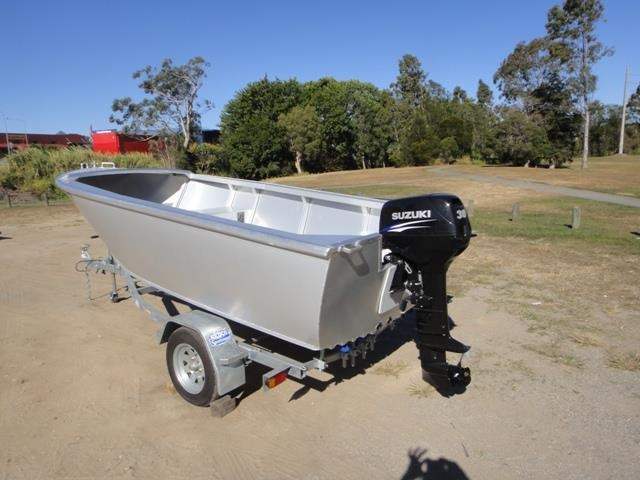 aquamaster 420 hd heavy duty open 534260 001