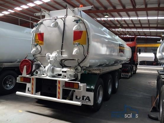 ultimate trailers st32 535859 009