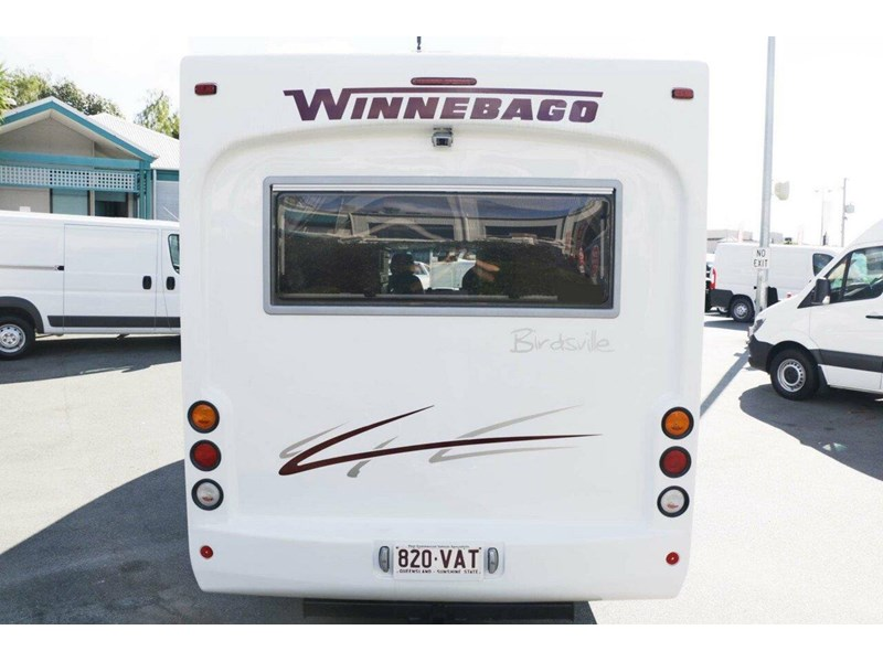 winnebago industries birdsville 536347 004