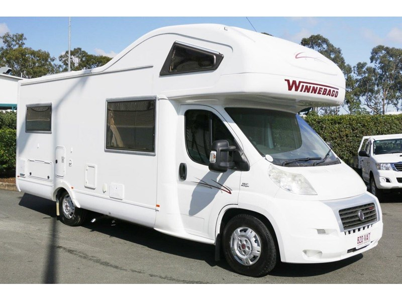 winnebago industries birdsville 536347 005