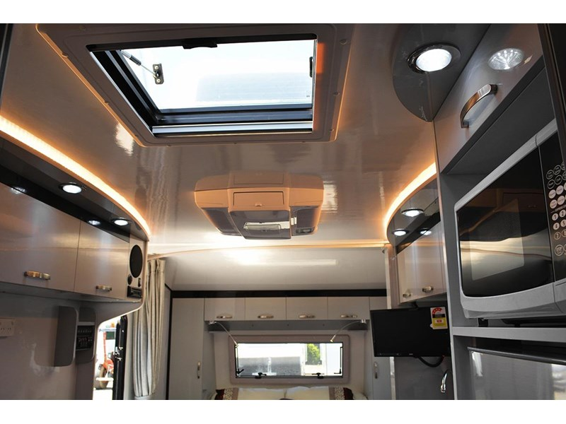 goldstar rv liberty tourer 489884 017