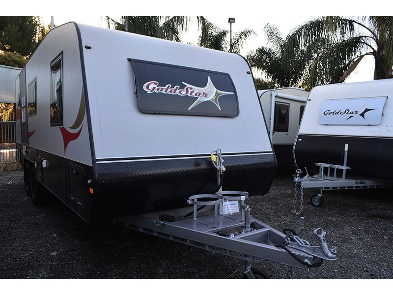 goldstar rv liberty tourer 516545 019