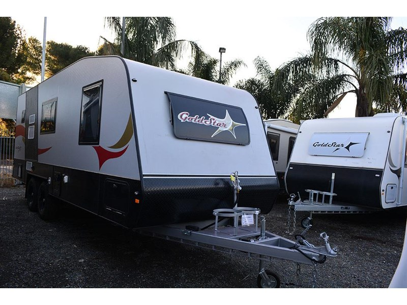 goldstar rv liberty tourer 516545 020