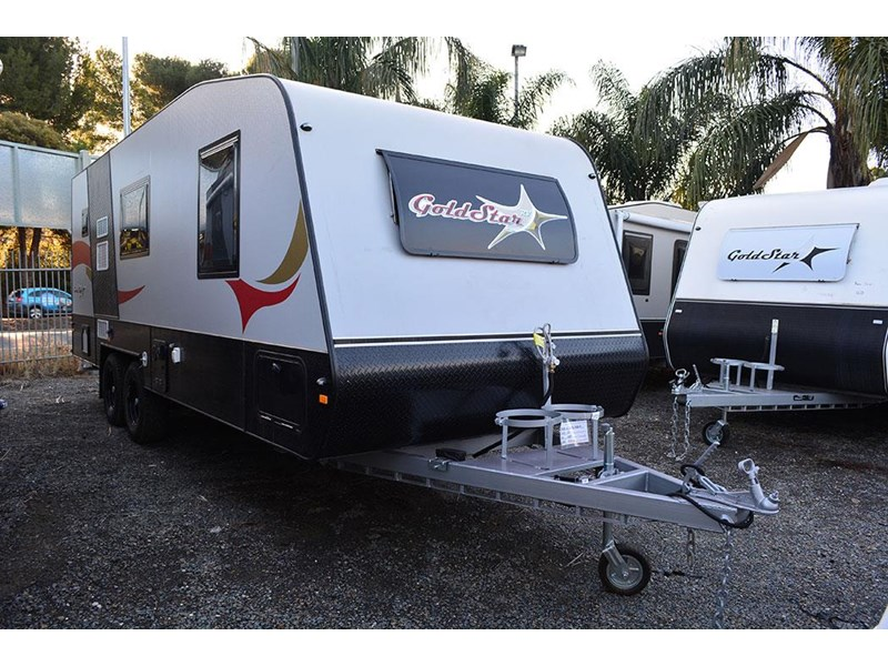 goldstar rv liberty tourer 516545 021