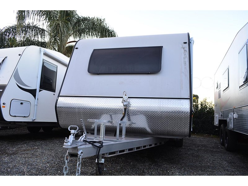 goldstar rv liberty tourer 516561 018