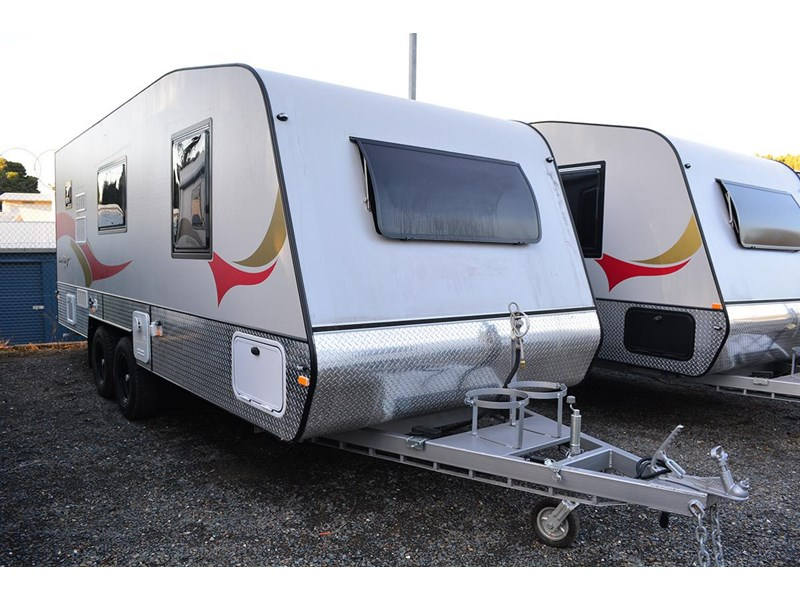 goldstar rv liberty tourer 516561 019