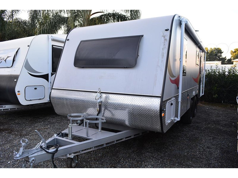 goldstar rv liberty tourer 516561 020