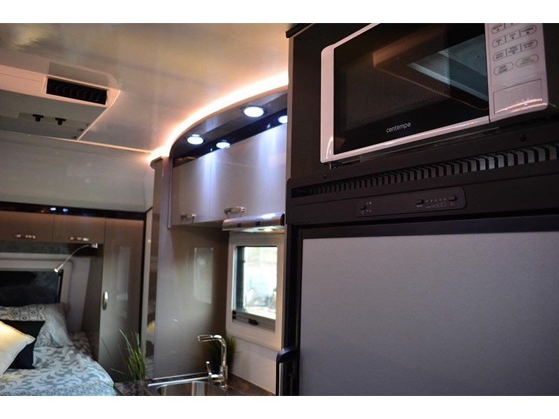 goldstar rv liberty tourer 517644 014