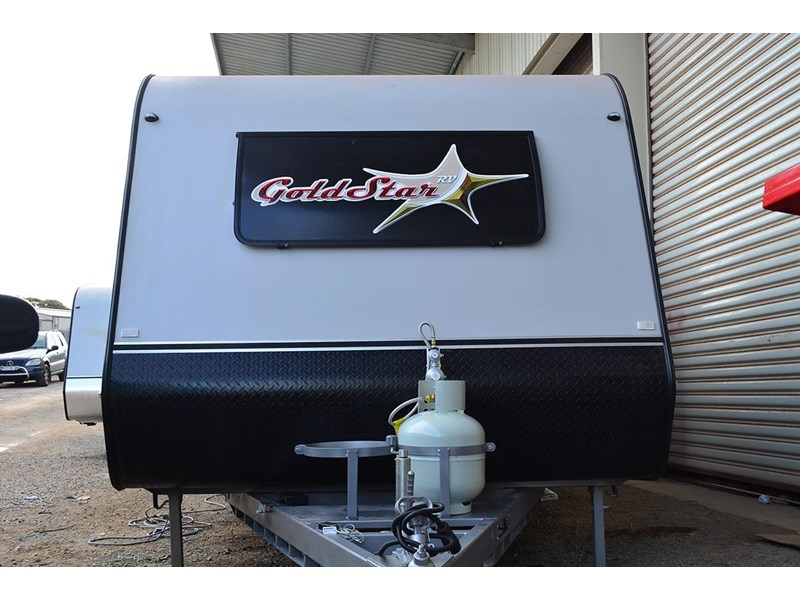 goldstar rv liberty tourer 517644 016